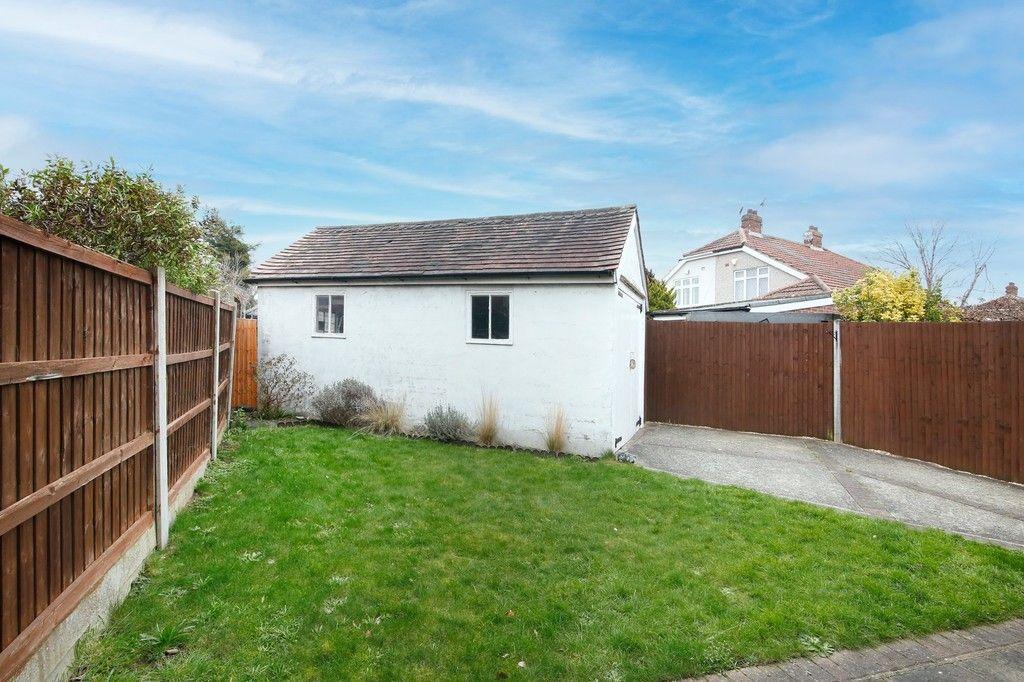 3 bed house for sale in Elmcroft Avenue, Sidcup, DA15  - Property Image 8
