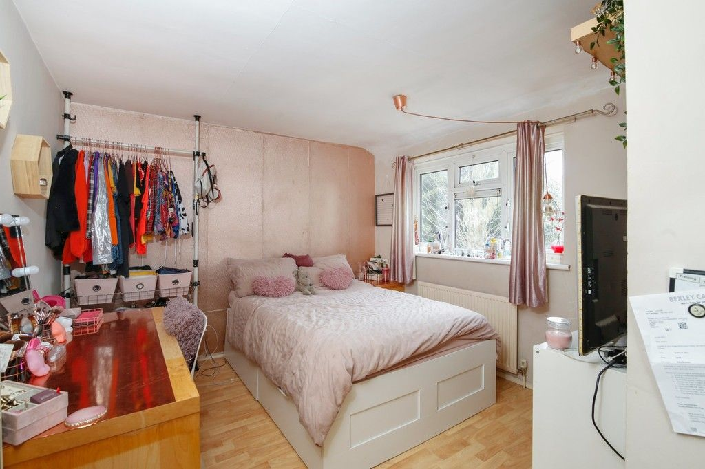 3 bed house for sale in Rutland Close, Bexley, DA5  - Property Image 13