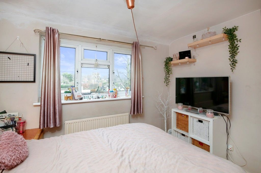 3 bed house for sale in Rutland Close, Bexley, DA5  - Property Image 14