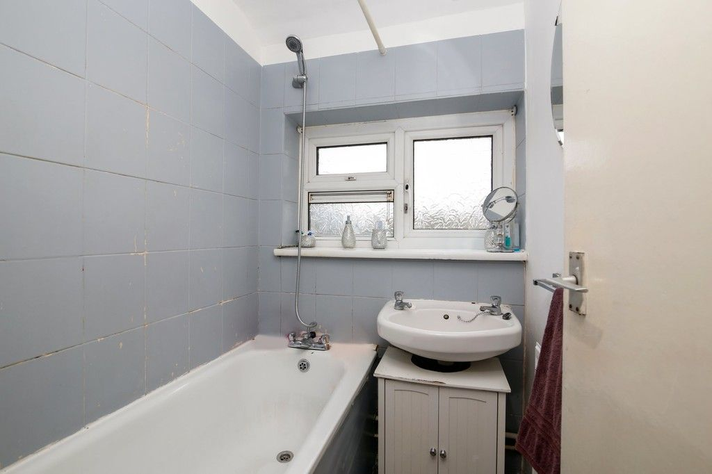 3 bed house for sale in Rutland Close, Bexley, DA5  - Property Image 17