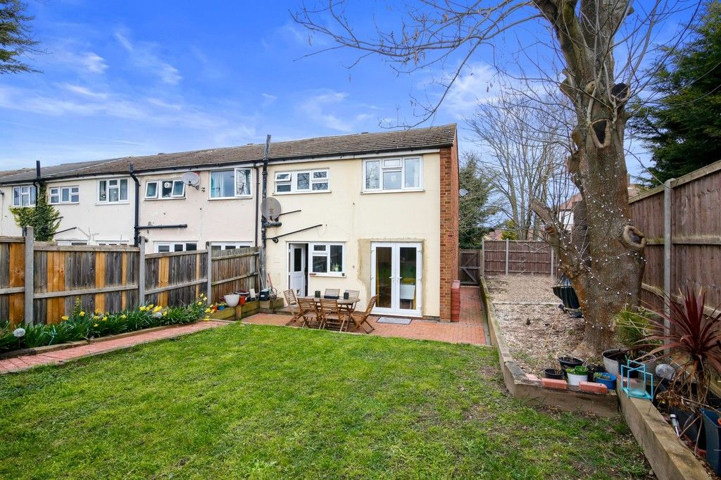 3 bed house for sale in Rutland Close, Bexley, DA5  - Property Image 18