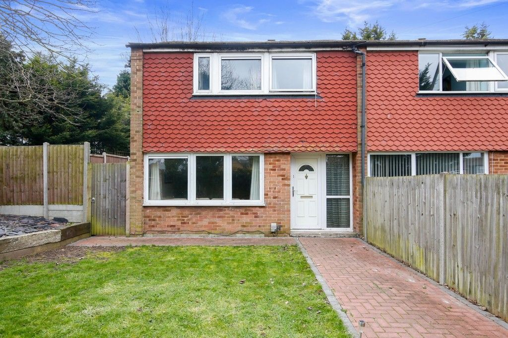 3 bed house for sale in Rutland Close, Bexley, DA5  - Property Image 20