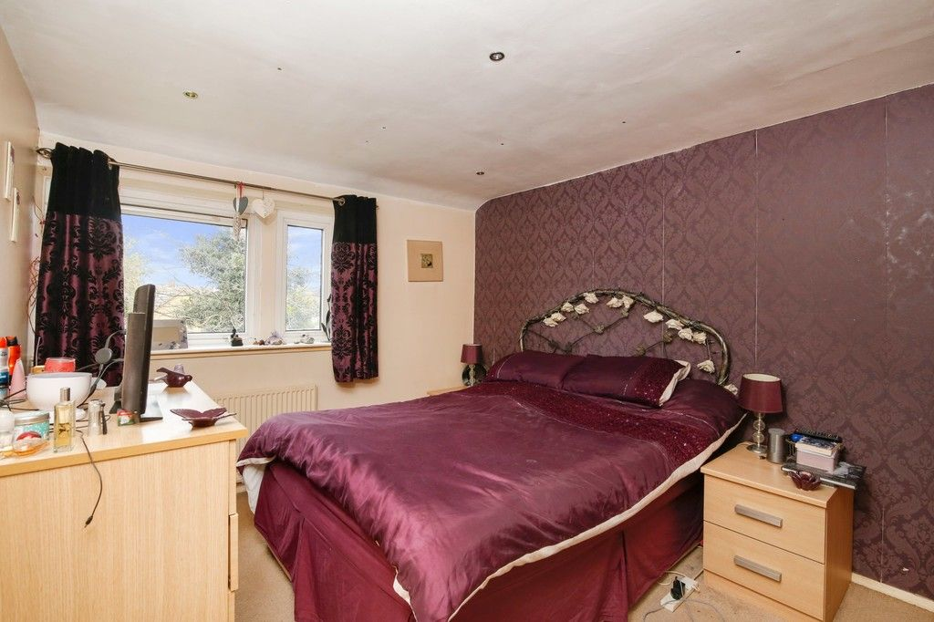 3 bed house for sale in Rutland Close, Bexley, DA5  - Property Image 5