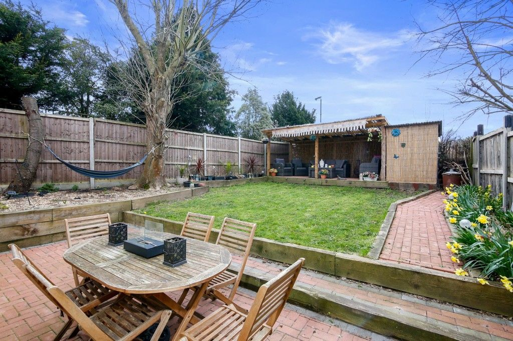 3 bed house for sale in Rutland Close, Bexley, DA5  - Property Image 6