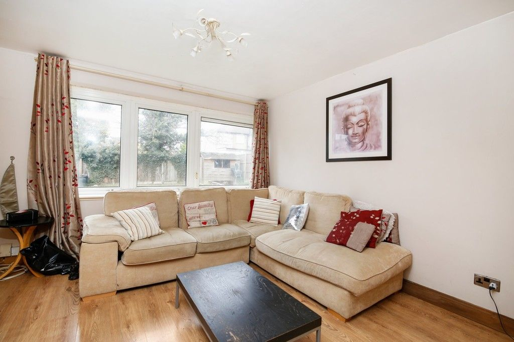3 bed house for sale in Rutland Close, Bexley, DA5  - Property Image 7