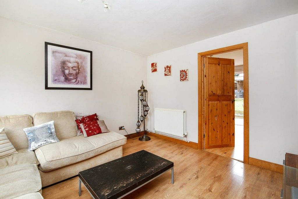 3 bed house for sale in Rutland Close, Bexley, DA5  - Property Image 8