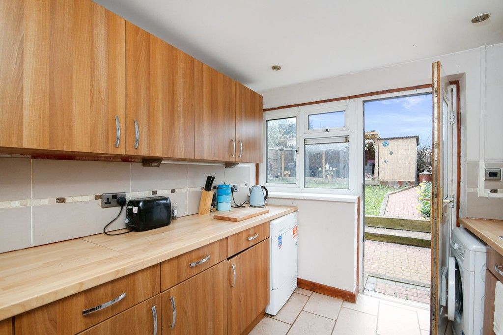 3 bed house for sale in Rutland Close, Bexley, DA5  - Property Image 9