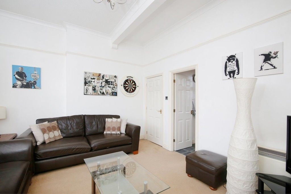 1 bed flat for sale in Acacia Way, Sidcup, DA15  - Property Image 6