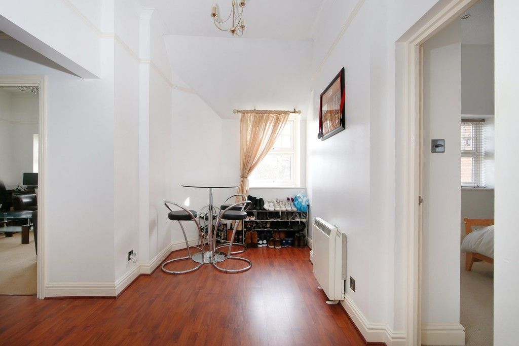 1 bed flat for sale in Acacia Way, Sidcup, DA15  - Property Image 8