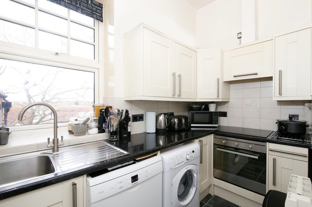 1 bed flat for sale in Acacia Way, Sidcup, DA15  - Property Image 9