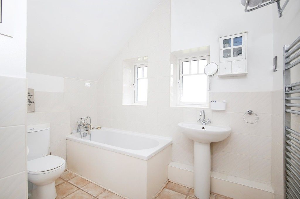 1 bed flat for sale in Acacia Way, Sidcup, DA15  - Property Image 10
