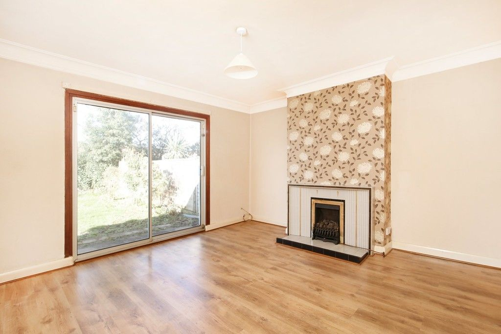 3 bed bungalow for sale in Northumberland Avenue, Welling, DA16  - Property Image 2