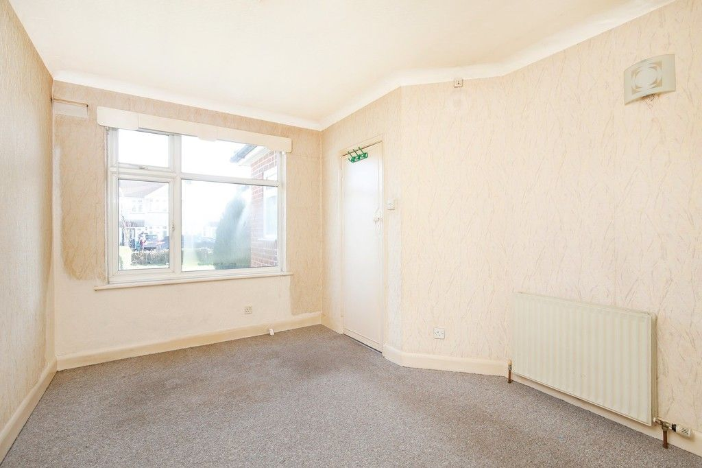 3 bed bungalow for sale in Northumberland Avenue, Welling, DA16  - Property Image 12