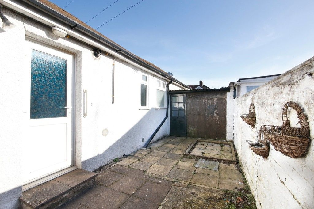 3 bed bungalow for sale in Northumberland Avenue, Welling, DA16  - Property Image 16