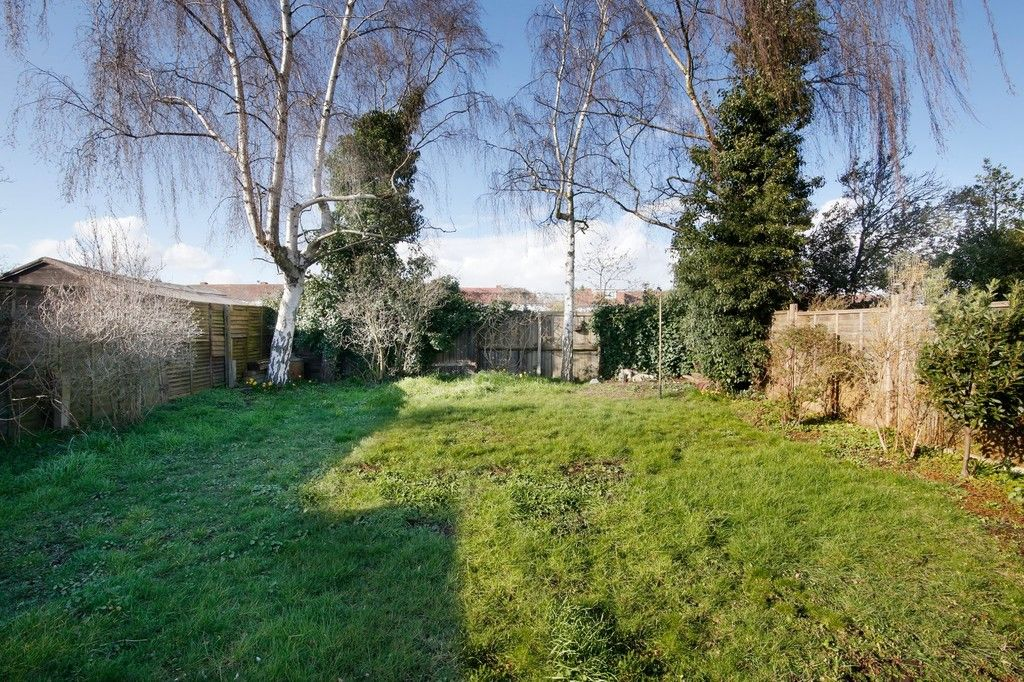 3 bed bungalow for sale in Northumberland Avenue, Welling, DA16  - Property Image 6