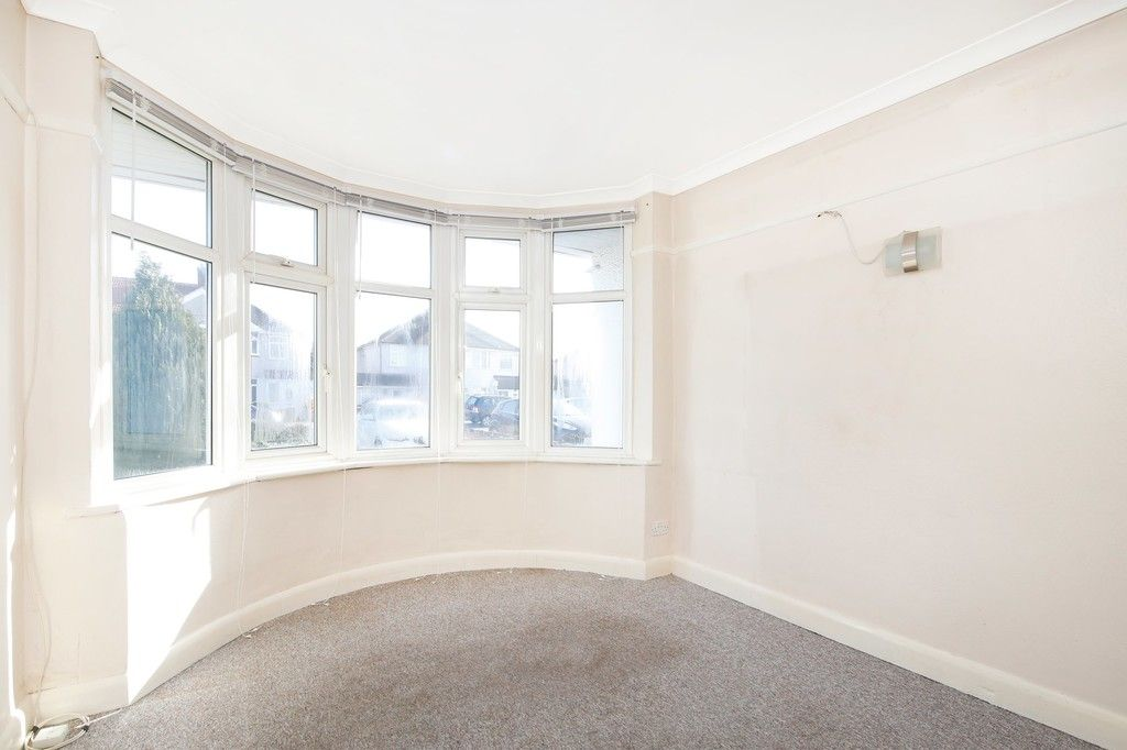 3 bed bungalow for sale in Northumberland Avenue, Welling, DA16  - Property Image 9