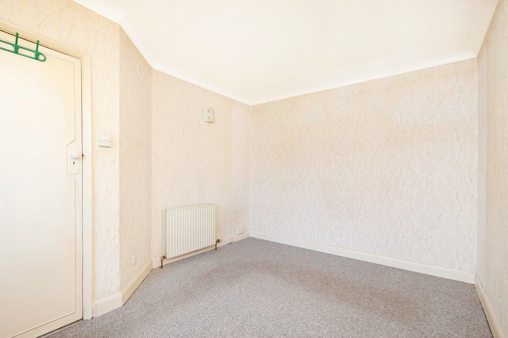 3 bed bungalow for sale in Northumberland Avenue, Welling, DA16  - Property Image 10