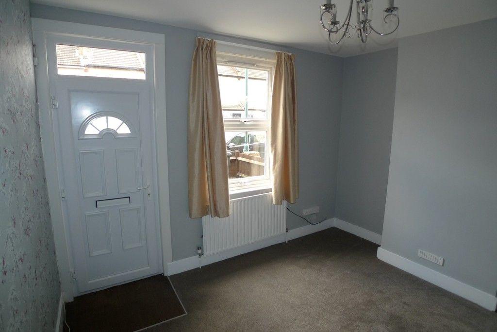 2 bed house to rent in Blenheim Road, Dartford, DA1  - Property Image 2