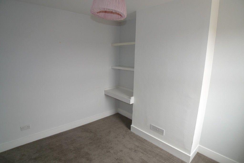 2 bed house to rent in Blenheim Road, Dartford, DA1 11