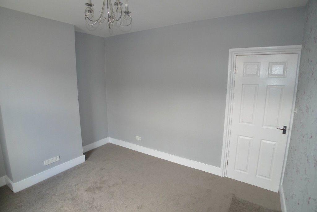 2 bed house to rent in Blenheim Road, Dartford, DA1  - Property Image 3