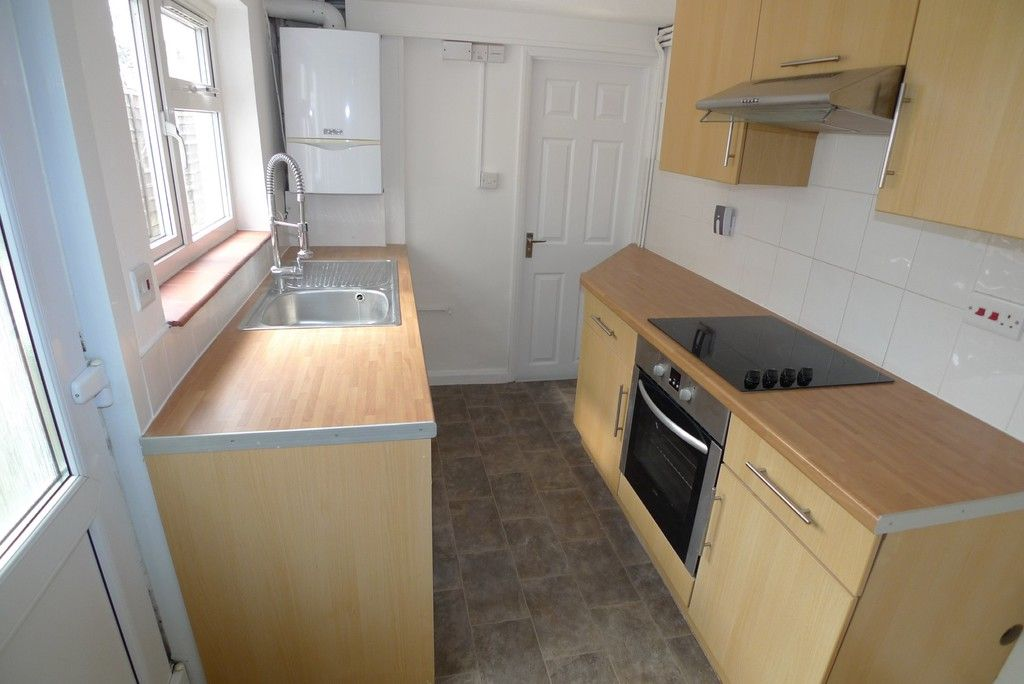 2 bed house to rent in Blenheim Road, Dartford, DA1  - Property Image 6