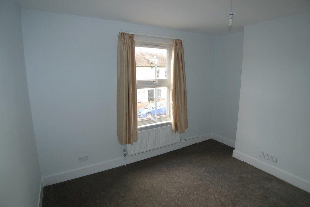 2 bed house to rent in Blenheim Road, Dartford, DA1  - Property Image 7