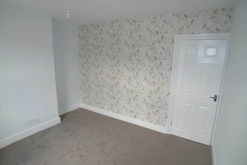 2 bed house to rent in Blenheim Road, Dartford, DA1  - Property Image 8