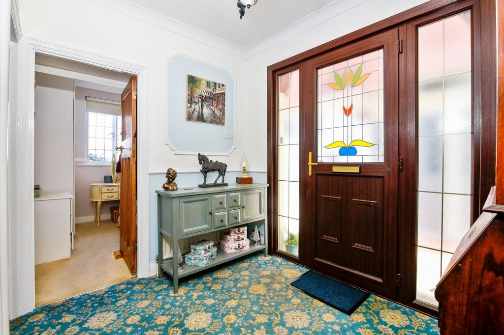 3 bed house for sale in Crombie Road, Sidcup, DA15  - Property Image 12