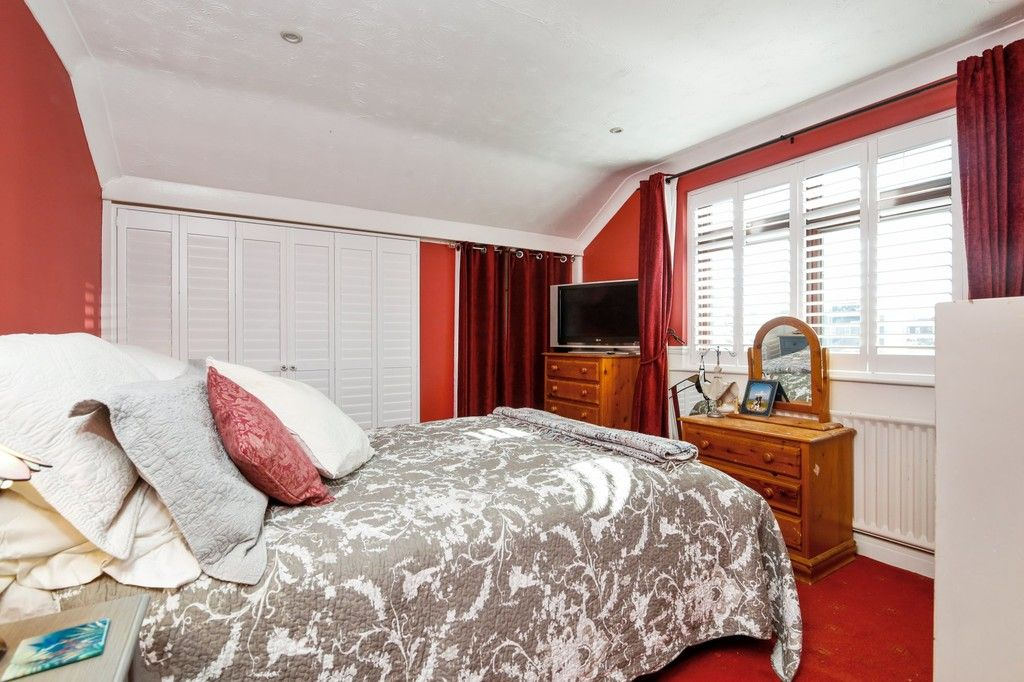 3 bed house for sale in Crombie Road, Sidcup, DA15  - Property Image 15