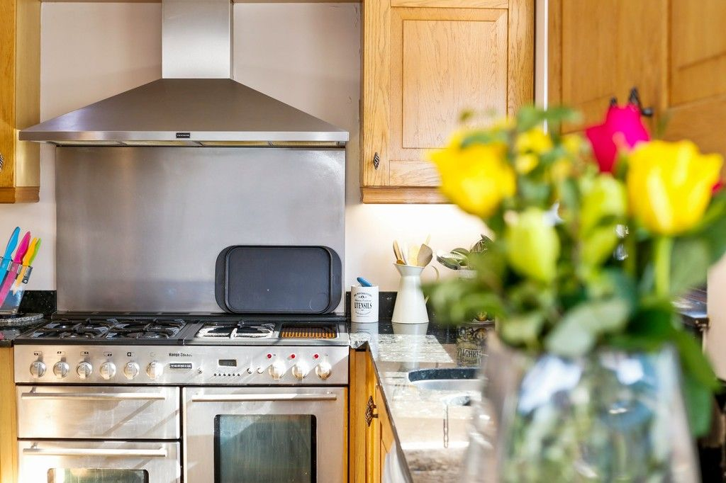 3 bed house for sale in Crombie Road, Sidcup, DA15  - Property Image 19