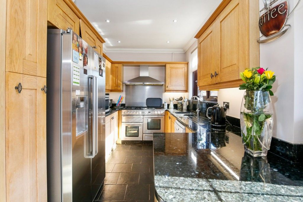 3 bed house for sale in Crombie Road, Sidcup, DA15  - Property Image 4
