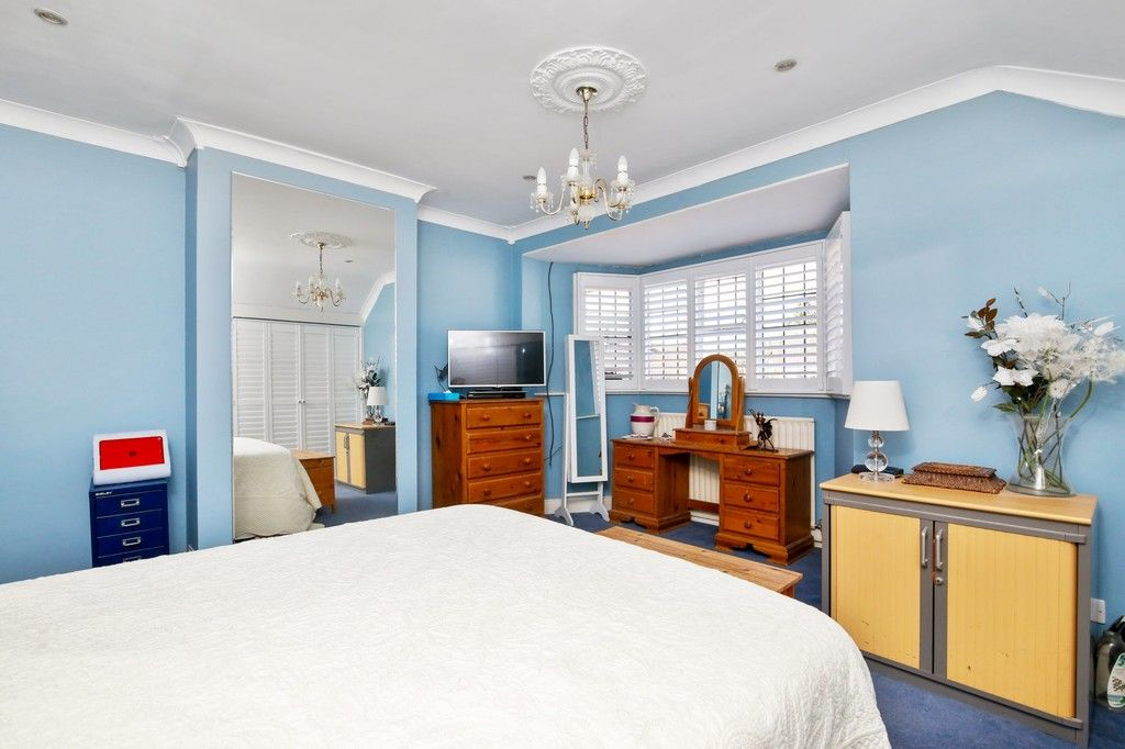 3 bed house for sale in Crombie Road, Sidcup, DA15  - Property Image 6