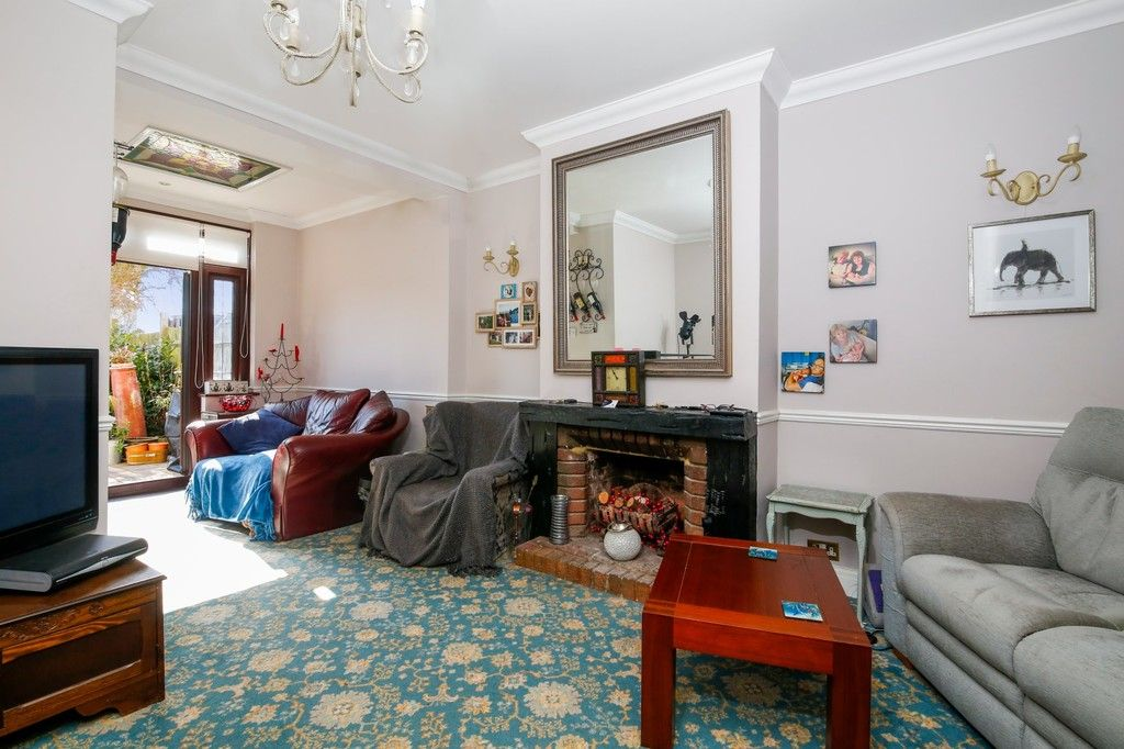 3 bed house for sale in Crombie Road, Sidcup, DA15  - Property Image 9