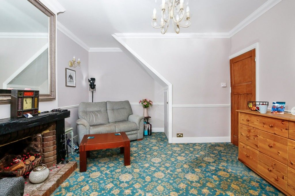 3 bed house for sale in Crombie Road, Sidcup, DA15  - Property Image 10