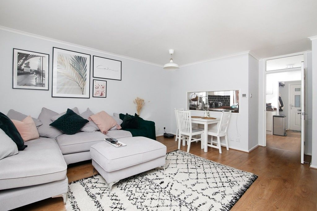 3 bed flat for sale in Manor Road, Sidcup, DA15  - Property Image 13