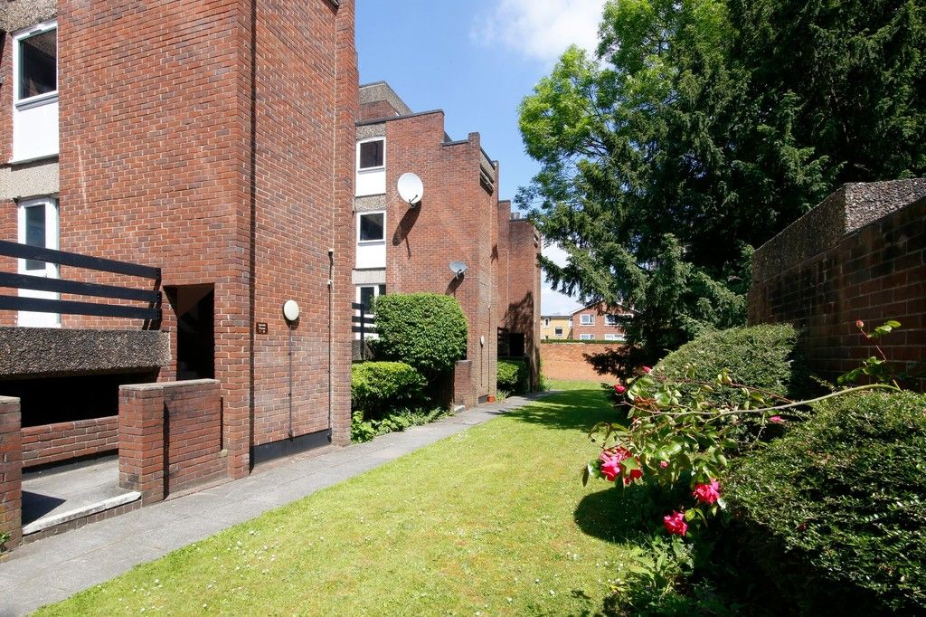 3 bed flat for sale in Manor Road, Sidcup, DA15  - Property Image 15