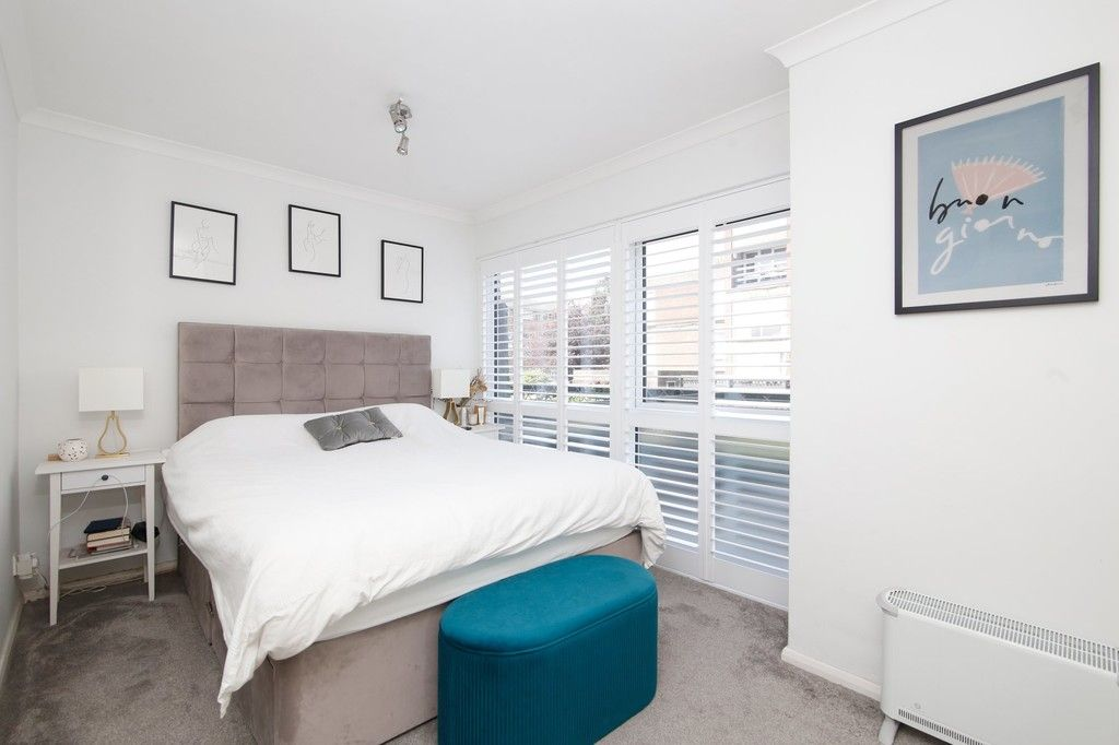 3 bed flat for sale in Manor Road, Sidcup, DA15  - Property Image 5