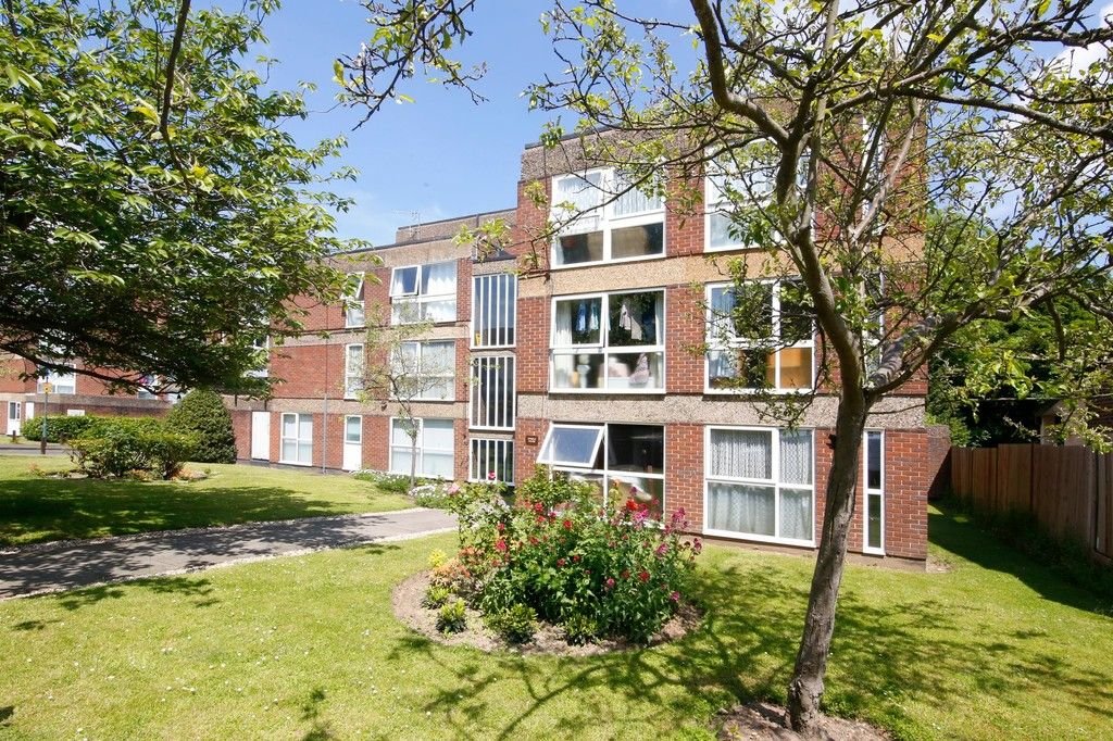 3 bed flat for sale in Manor Road, Sidcup, DA15  - Property Image 8
