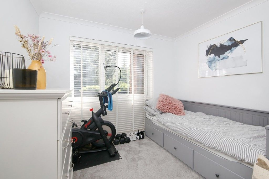 3 bed flat for sale in Manor Road, Sidcup, DA15  - Property Image 9