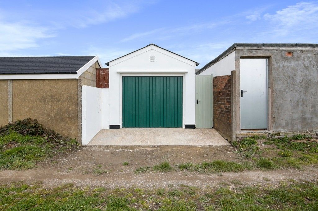 2 bed house for sale in Sherwood Park Avenue, Sidcup, DA15  - Property Image 11