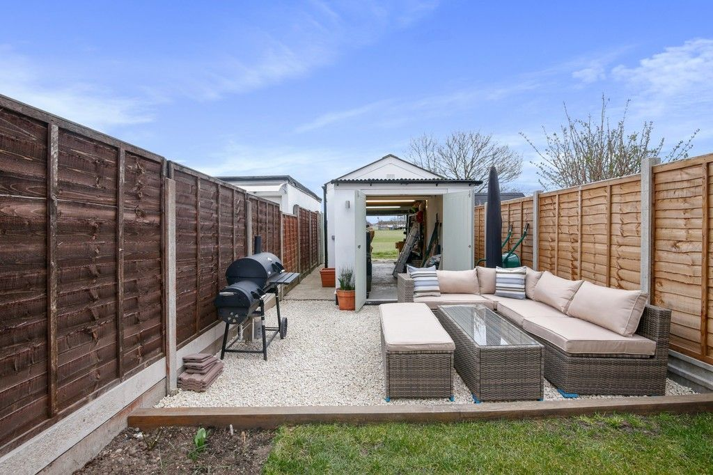 2 bed house for sale in Sherwood Park Avenue, Sidcup, DA15  - Property Image 13