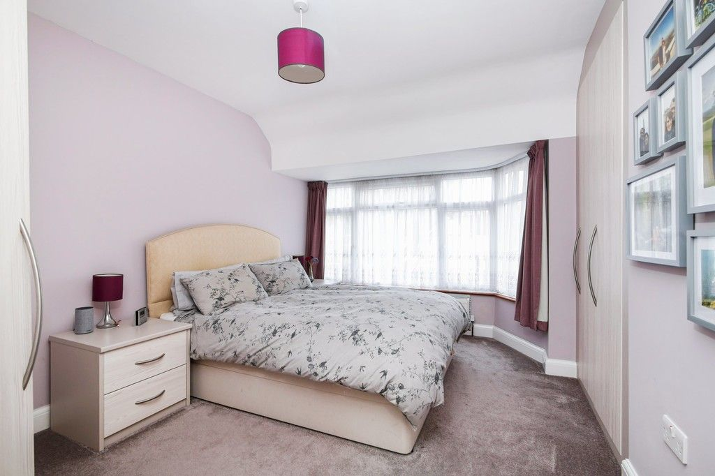 2 bed house for sale in Sherwood Park Avenue, Sidcup, DA15  - Property Image 5