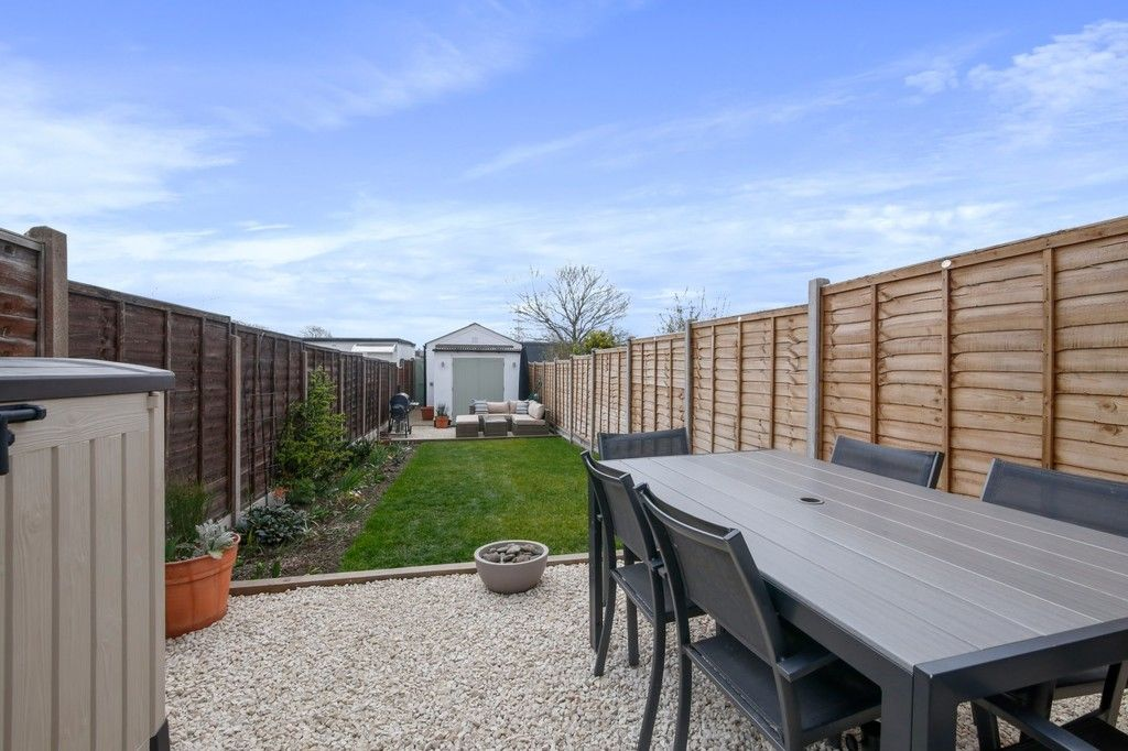 2 bed house for sale in Sherwood Park Avenue, Sidcup, DA15  - Property Image 8