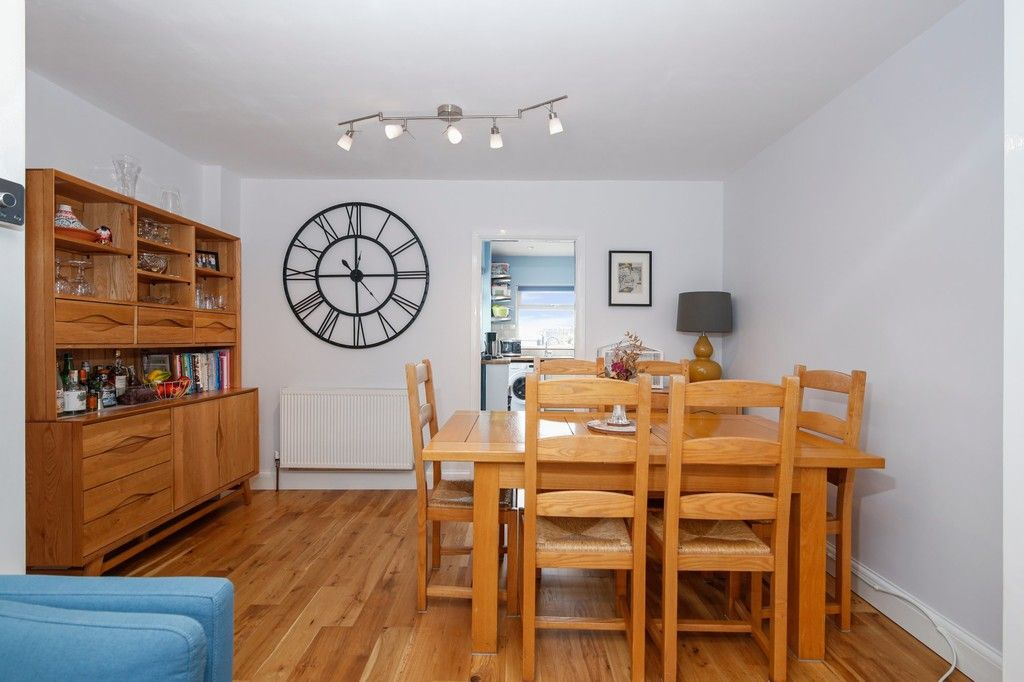 2 bed house for sale in Sherwood Park Avenue, Sidcup, DA15  - Property Image 9
