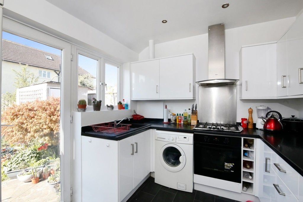 3 bed house for sale in Sidcup Hill, Sidcup, DA14  - Property Image 3
