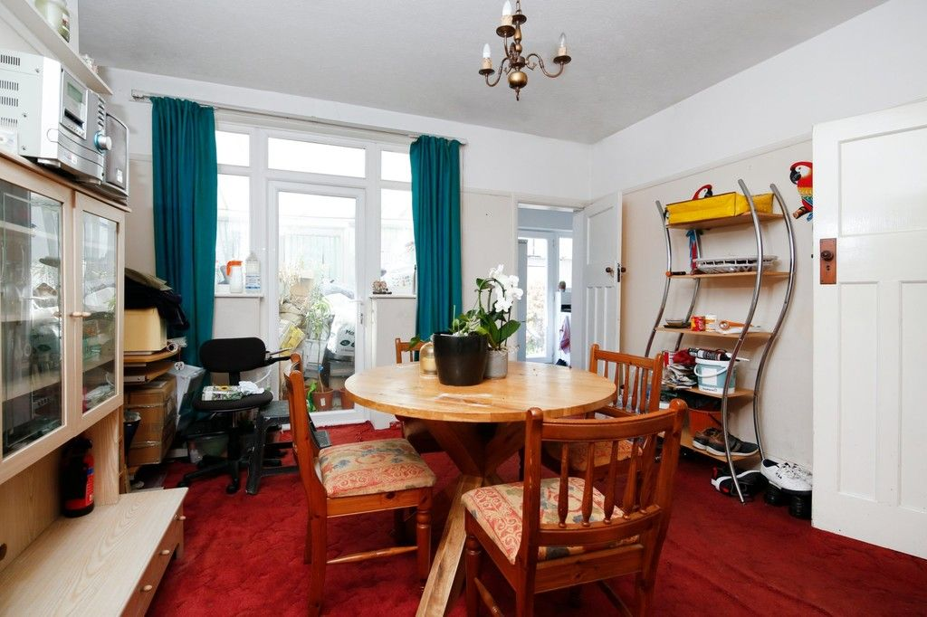 3 bed house for sale in Sidcup Hill, Sidcup, DA14  - Property Image 4