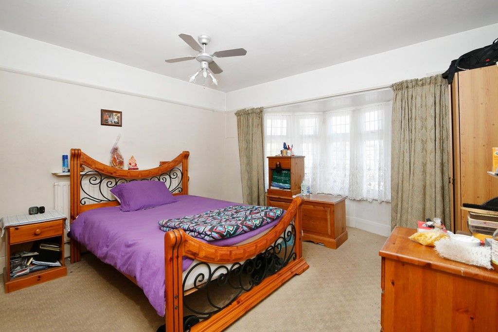 3 bed house for sale in Sidcup Hill, Sidcup, DA14  - Property Image 5