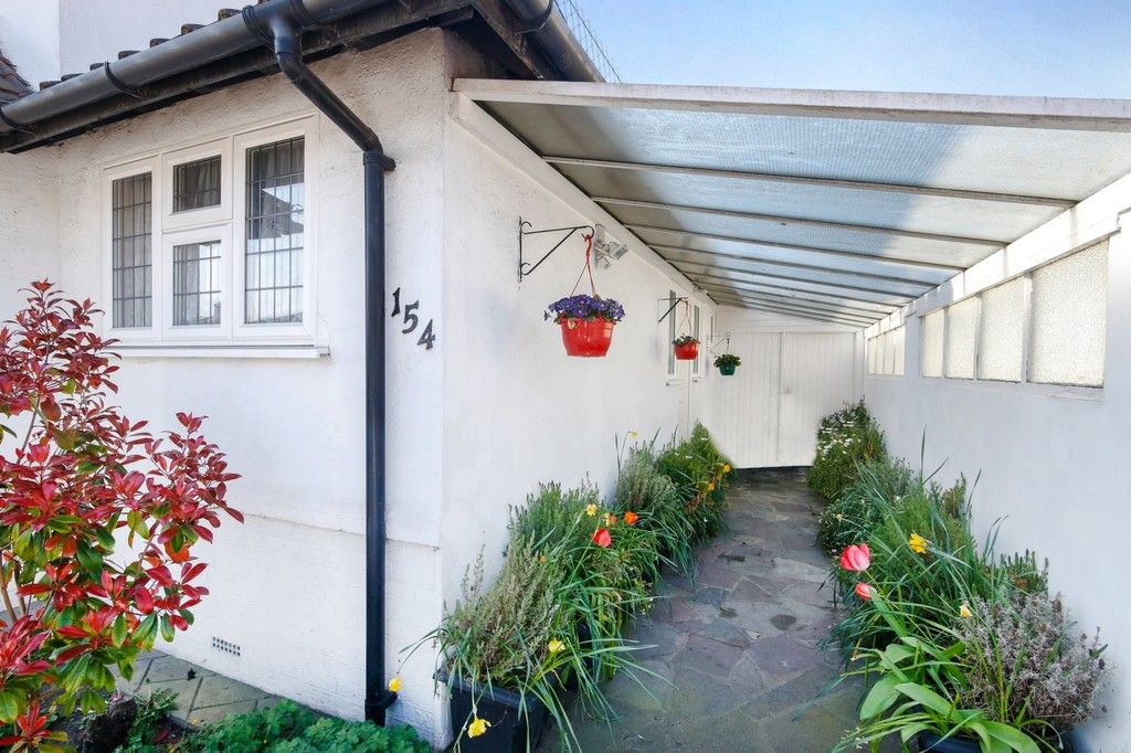 3 bed house for sale in Sidcup Hill, Sidcup, DA14  - Property Image 8