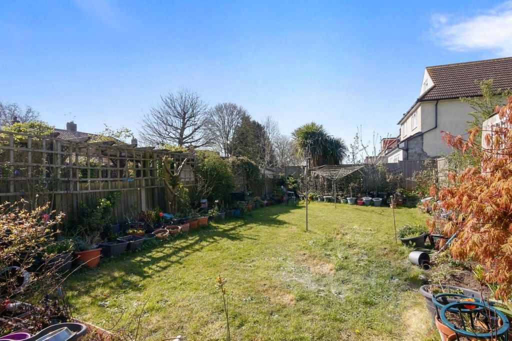3 bed house for sale in Sidcup Hill, Sidcup, DA14  - Property Image 9