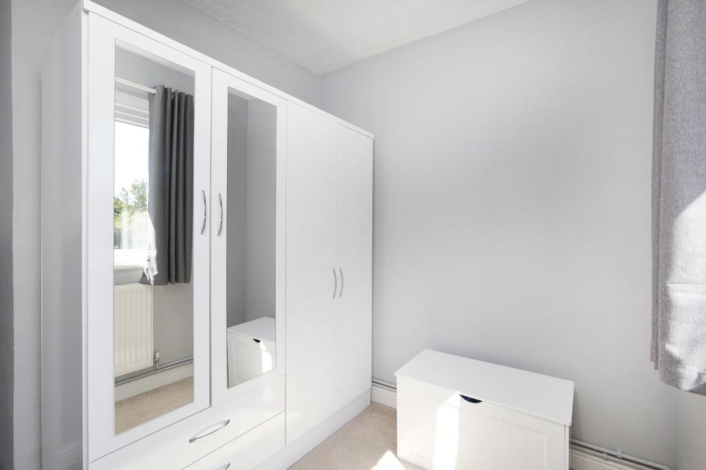 2 bed flat for sale in Blenheim Court, Sidcup, DA14  - Property Image 11